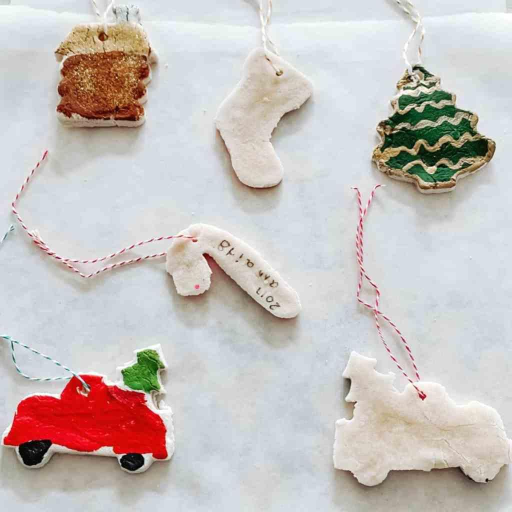 Homemade-Christmas-Ornaments-Salt-Dough-Christmas-Ornaments-Christmas-Ornaments-Kids-Christmas-Crafts-DIY-Christmas-Decor-athomewithzan-4-.jpg