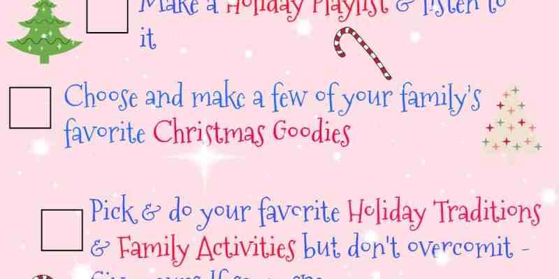 Simplyfing-Christmas-Choosing-to-Let-Go-Choosing-Activities-and-Making-Memories-over-Things-athomewithzan-4-.jpg