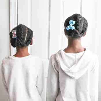 Three-Braid-Hairstyles-for-Girls-Little-Girls-Hairstyles-Braids-for-Kids-How-to-Braid-Kids-Hair-Black-Hair-Braids-Black-Kids-Hairstyles-athomewithzan.com-