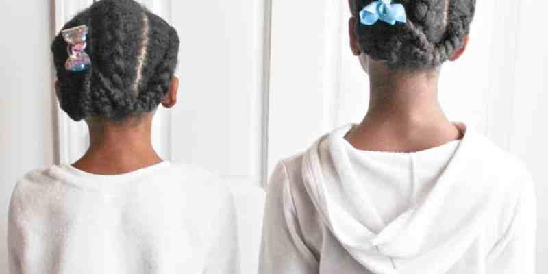 Three-Braid-Hairstyles-for-Girls-Little-Girls-Hairstyles-Braids-for-Kids-How-to-Braid-Kids-Hair-Black-Hair-Braids-Black-Kids-Hairstyles-athomewithzan.com-