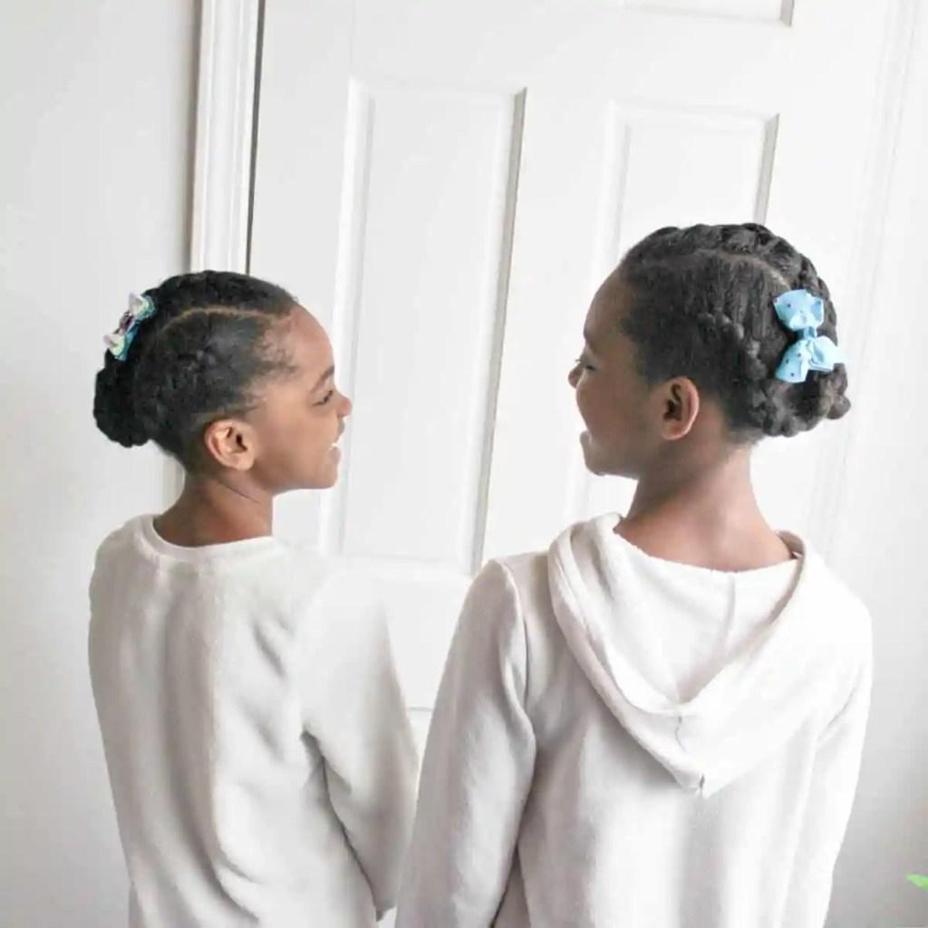 Three-Braided-Hairstyles-for-Girls-Little-Girls-Hairstyles-Braids-for-Kids-How-to-Braid-Kids-Hair-Black-Hair-Braids-Black-Kids-Hairstyles-athomewithzan.com-8-1.jpg