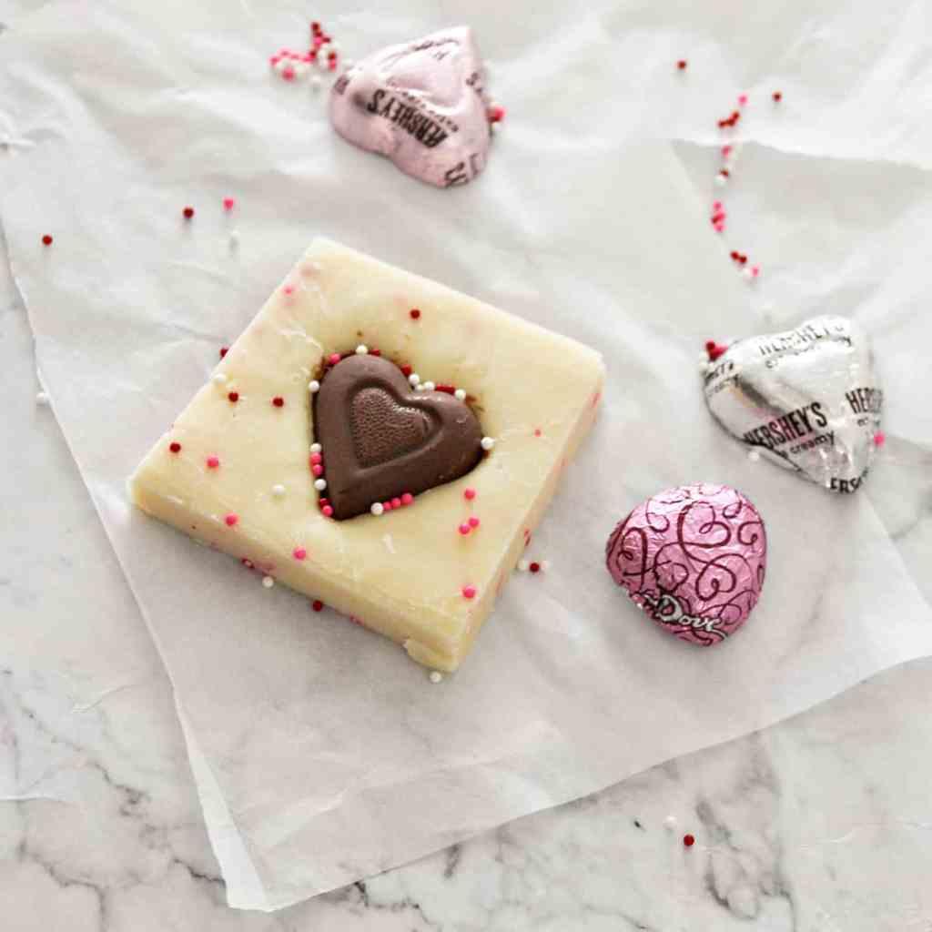 Valentines-Heart-Fudge-Recipe-Fudge-Valentines-Fudge-White-Chocolate-Fudge-athomewithzan.com
