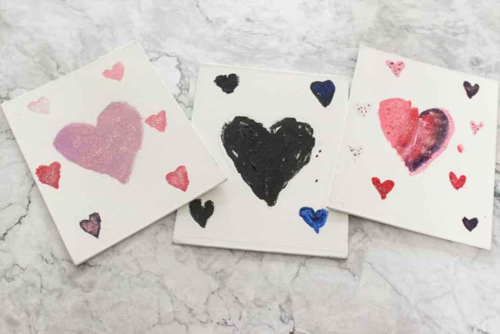 Valentines-Hearts-Painting-for-Kids-Kids-Canvas-Painting-Ideas-Painting-Ideas-for-Kids-Valentines-Activities-for-Kids-Valentines-Canvas-Painting-athomewithzan.com