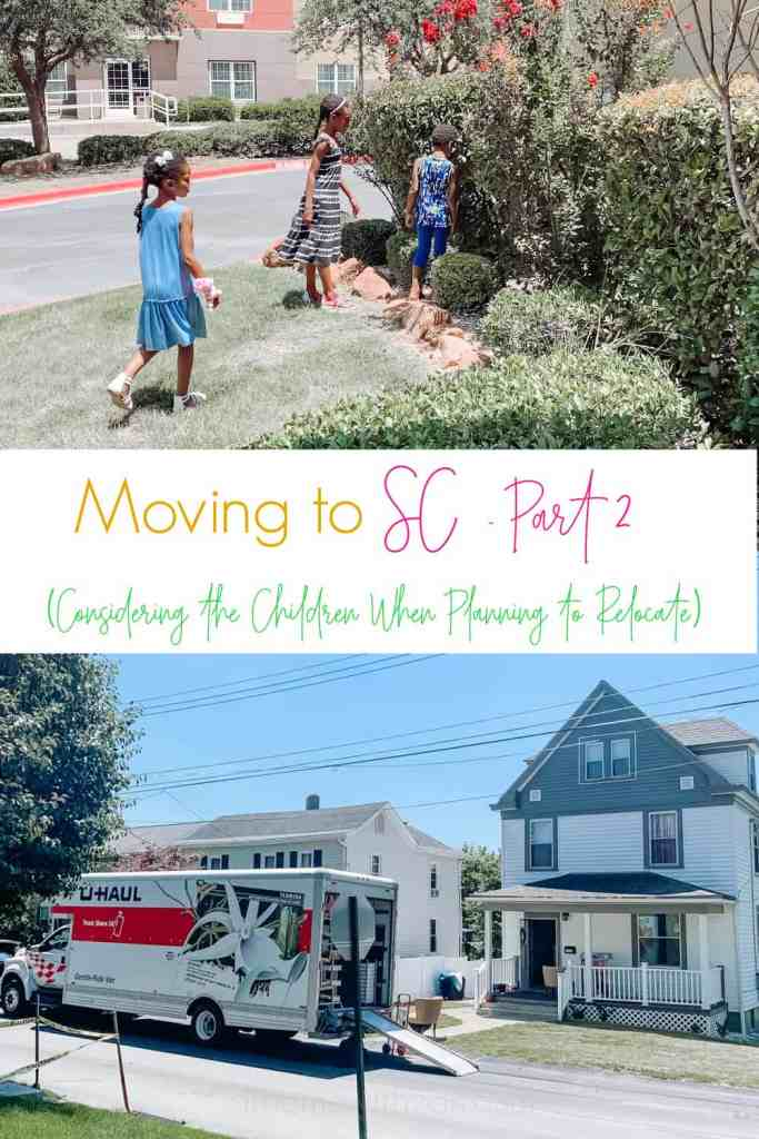 Moving-from-Pennsylvania-to-SC-Part-2-Considering-the-Children-When-Planning-to-Relocate-athomewithzan.com_.jpg