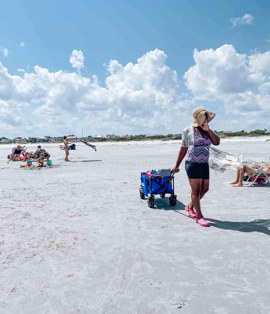 Ozark-Trail-Camping-All-Terrain-Folding-Wagon-with-Oversized-Wheels-Ozark-Trail-Folding-Wagon-Travel-Cart-Camping-Wagon-Beach-Carrier-Mommy-Essentials-Beach-Tote-athomewithzan-31-1.jpg
