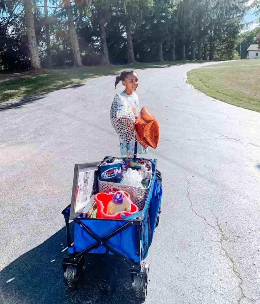 Ozark-Trail-Camping-All-Terrain-Folding-Wagon-with-Oversized-Wheels-Ozark-Trail-Folding-Wagon-Travel-Cart-Camping-Wagon-Beach-Carrier-Mommy-Essentials-Beach-Tote-athomewithzan-31.jpg