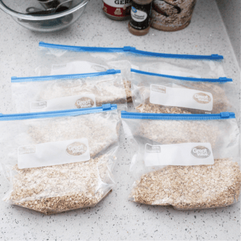 Homemade-Oatmeal-Packets-Oatmeal-Packs-for-Busy-Mornings-Healthy-Oatmeal-athomewithzan-5.png