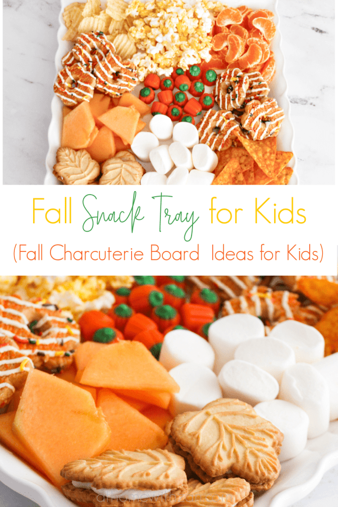 Fall-Charcuterie-Snack-Board-for-Kids-Fall-Snacks-Trays-for-Kids-Fall-Food-Ideas-Chacturie-Boards-Snack-Trays-for-Kids-Fall-Snack-Trays-for-Kids-Pinterest-athomewithzan.png
