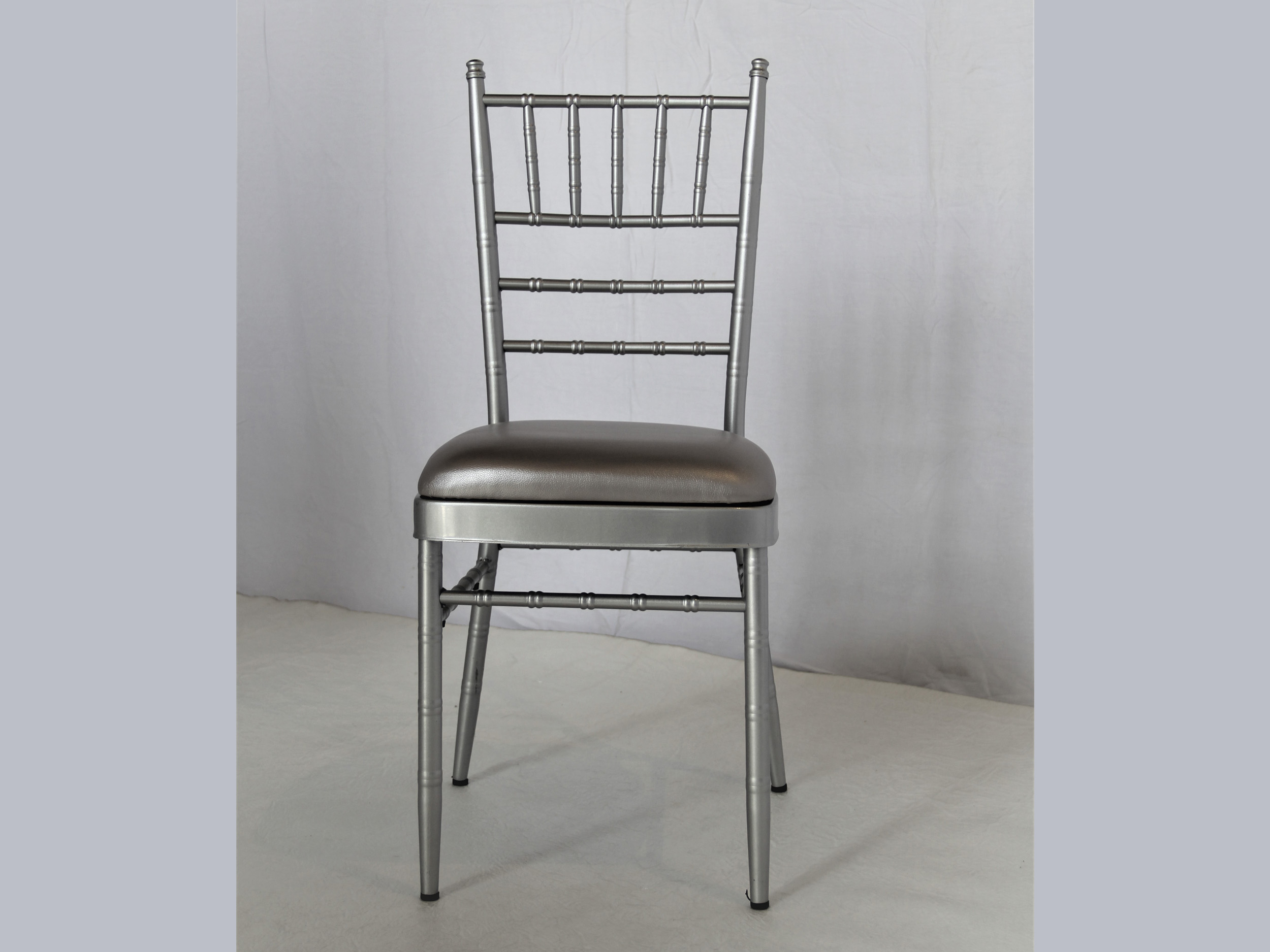 Silver Chiavari Chairs Silver Chiavari Chairs Athoor Party And Entertainment Services