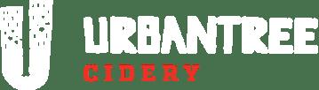 urbantreecider-logo