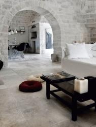 modern castle stone italy medieval meets thoughtful eye hem skona castles