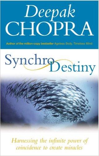 Deepak Chopra Synchro Destiny.jpg