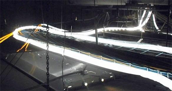 hybrid solar lighting athousandgreatideas