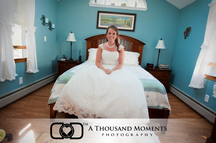 Meghan Amp Victor Wedding At The Andover Country Club A
