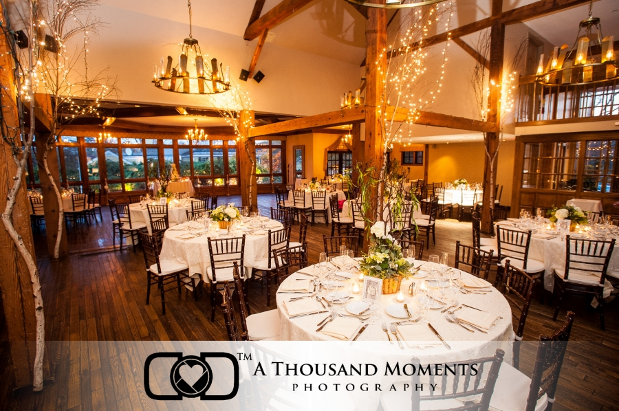Vanessa  Michael wedding at the Bedford Village Inn  A
