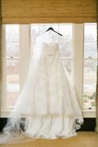 Stone Wedding_042