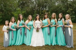 Stone Wedding_216