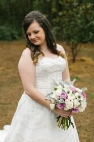 Stone Wedding_280