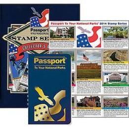 NP Passport