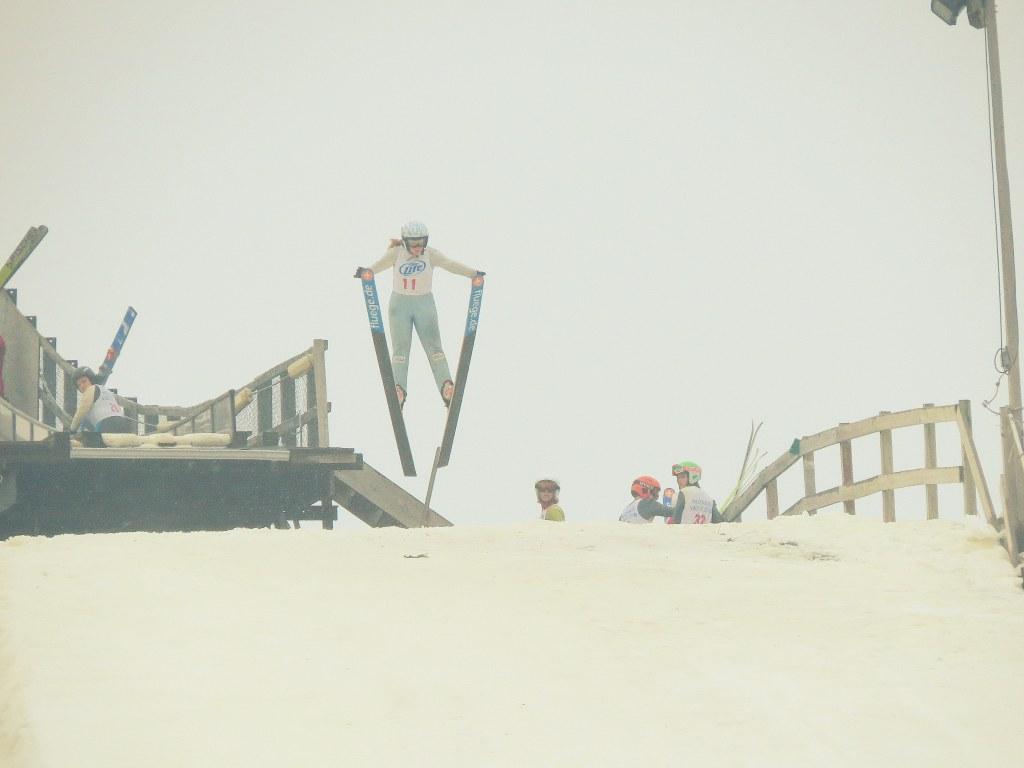 Norge Ski Jump3