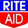 Current Rite Aid deals