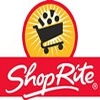 Current Shop Rite deals