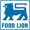 Current Food Lion deals
