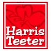 Current Harris Teeter deals