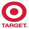 Current Target deals