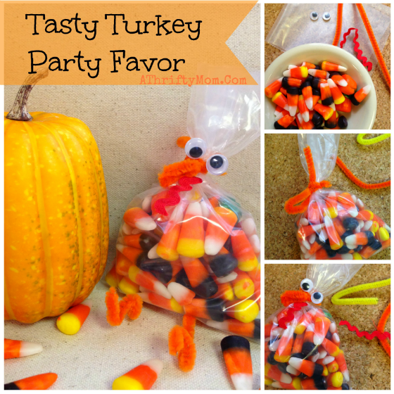Image result for turkey diy snack ideas