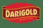 logo_darigold