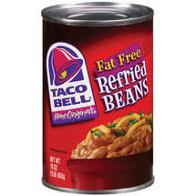 taco-bell-beans