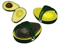 Handy Avocado Kitchen Tools Under $10 - A Thrifty Mom ...