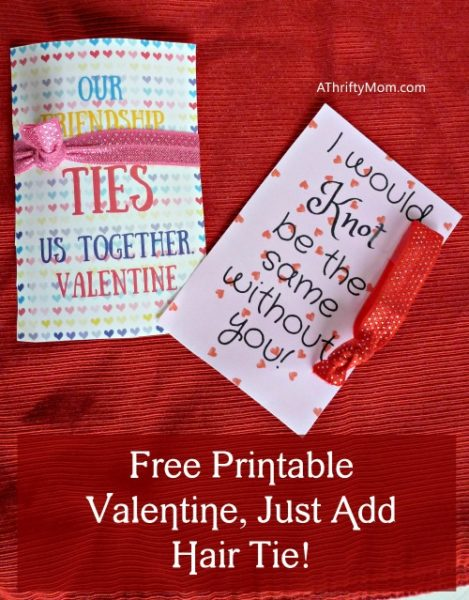 Valentines Day Recipes Crafts DIY Party And Gift Ideas