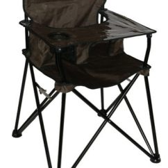 Folding Camping Chairs Costco Pottery Barn Lamb Chair Camp Chef Explorer 2 Burner Stove Under $100