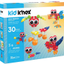 Kid S K Nex Toys Sale A Thrifty Mom Recipes Crafts
