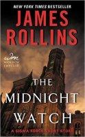 #10.5- The Midnight Watch