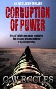 Corruption_Power
