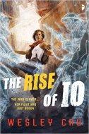 #1B-The Lives of Io