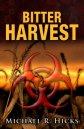 bitter_harvest