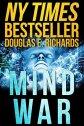 #3-Mind War
