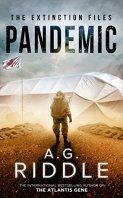 #1-Pandemic