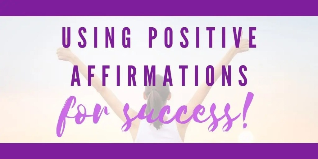 positive-affirmations-for-success