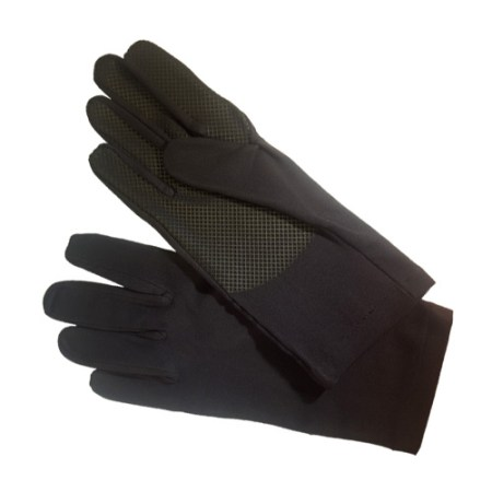 touch screen gloves, uv protective gloves, skin protection gloves, arthritis gloves, eczema, peripheral neuropathy