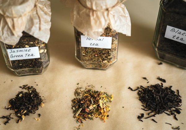 Types-of-Ceylon-Tea