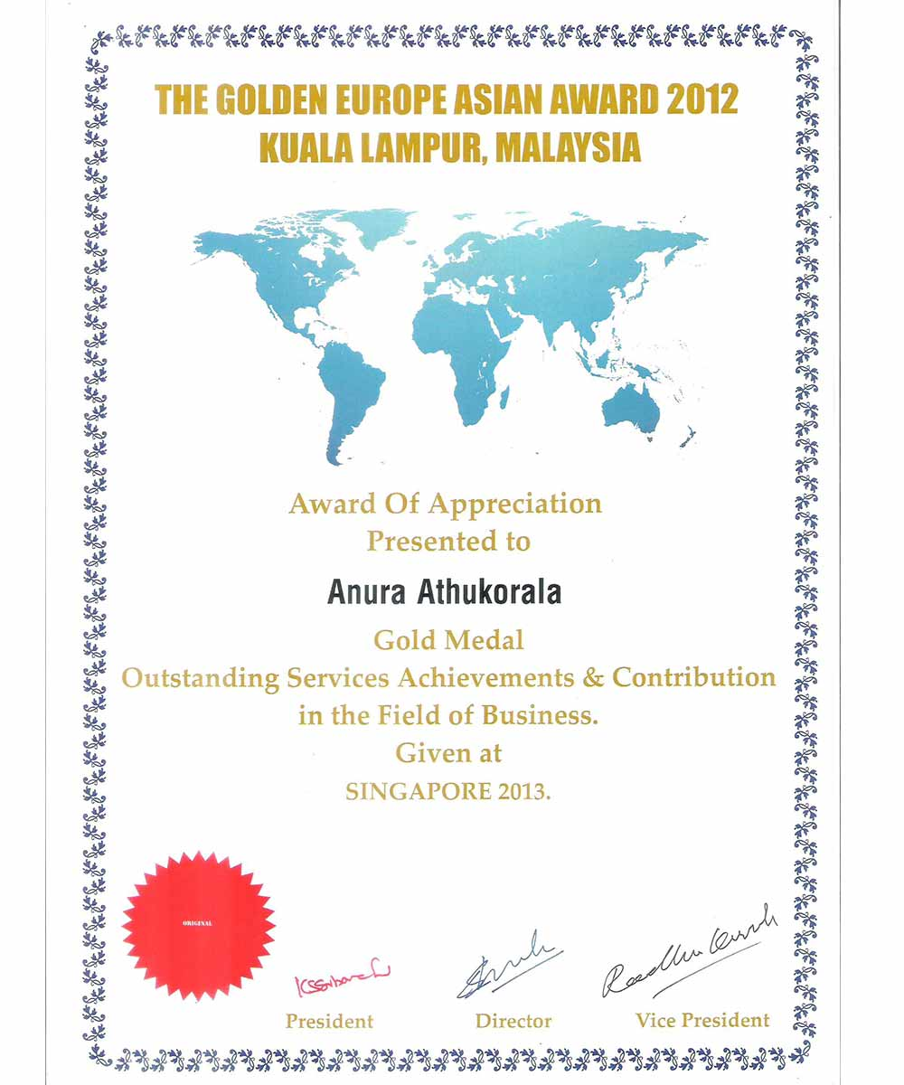 The-Golden-EurooeAsian-Award-2013