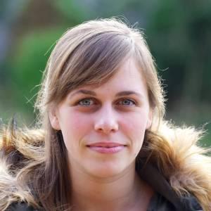 Jana Pletková