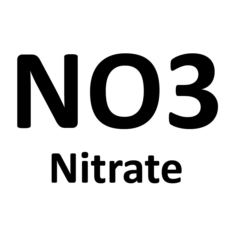 Nutrition C:N:P » ATI-Aquaristik