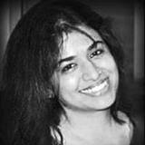 Pashmi Khara