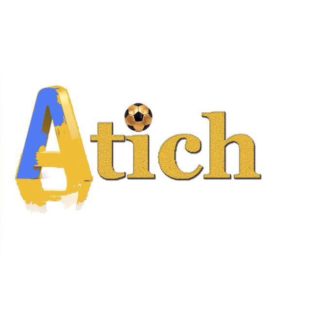 Atich Betting Tips is the best free football prediction site in the world. No matter what your betting needs are, we offer the best soccer predictions for punters and tipster all over the world.